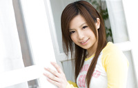 Riri Kuribayashi (nude photo 13 of 30)