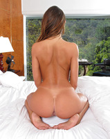August Ames in Vibrator Play by In The Crack (nude photo 10 of 15)
