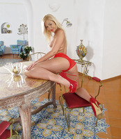 Tracy Delicious in Nice Views by In The Crack (nude photo 6 of 15)