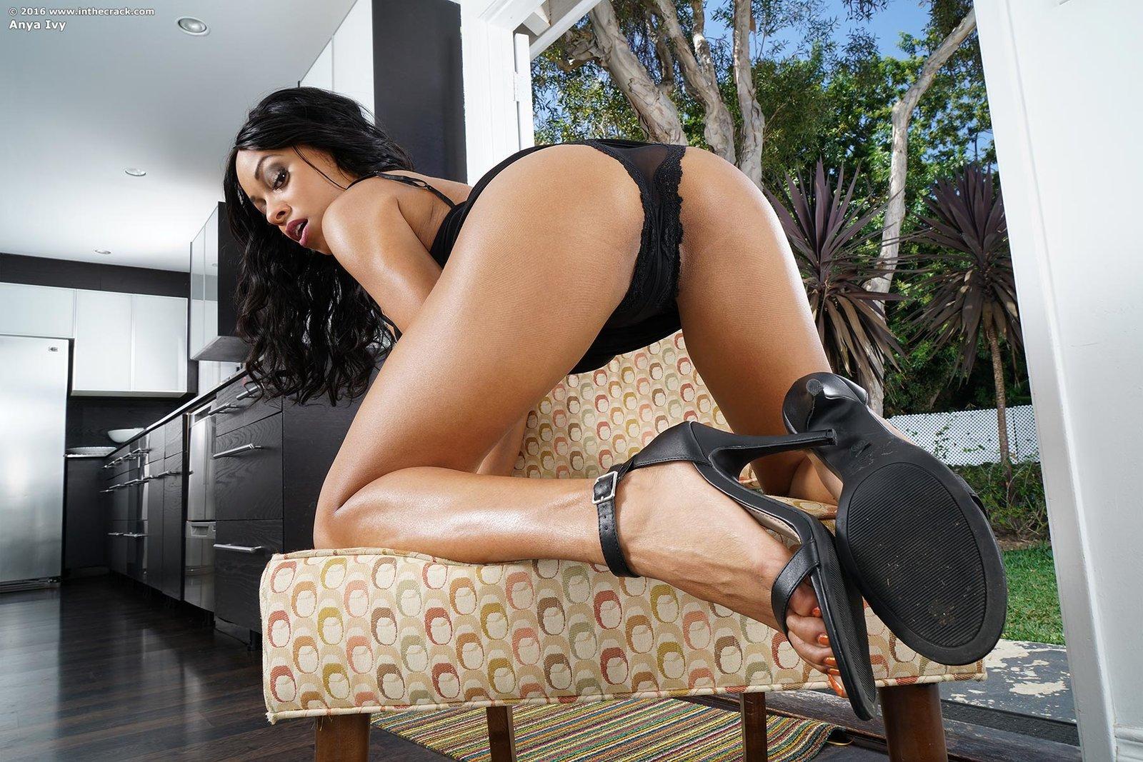 Ivy porn star