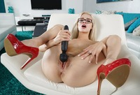Elsa Jean in Self-Pleasure by In The Crack (nude photo 13 of 15)