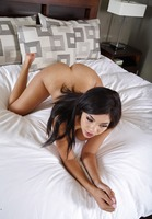 Cassidy Banks in Bedroom Fun by In The Crack (nude photo 8 of 15)