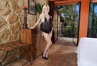 Vanessa Veracruz and Elsa Jean in Taste Me by In The Crack (nude photo 1 of 15)