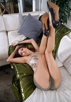 Jade Jantzen in Anal Play by In The Crack (nude photo 5 of 15)