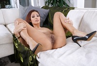 Jade Jantzen in Anal Play by In The Crack (nude photo 10 of 15)