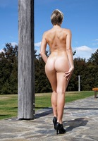 Makenna Blue in Sweet Assets by In The Crack (nude photo 15 of 15)
