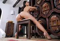 Lexa in Bootylicious by In The Crack (nude photo 10 of 15)