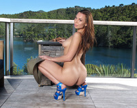 Aidra Fox in Closeup Views by In The Crack (nude photo 14 of 15)
