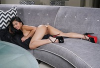 Cindy Starfall in Anal Pleasure by In The Crack (nude photo 15 of 15)