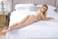 Riley Star in Dildo Play by In The Crack (nude photo 8 of 15)