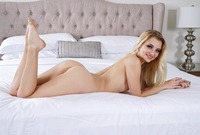 Riley Star in Dildo Play by In The Crack (nude photo 10 of 15)