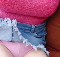 Selfshot Amateur Chrissy (nude photo 2 of 16)