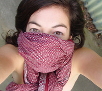 Selfshot Amateur Claire (nude photo 15 of 16)