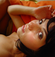 Mix of erotic selfshot amateurs (nude photo 4 of 12)
