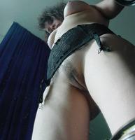 Mix of erotic selfshot amateurs (nude photo 11 of 12)