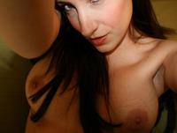 Selfshot Amateur Jocelyn (nude photo 10 of 16)