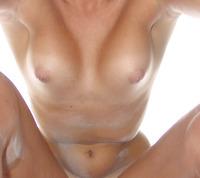 Selfshot Erotic Teen (nude photo 8 of 16)