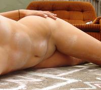 Selfshot Erotic Teen (nude photo 11 of 16)