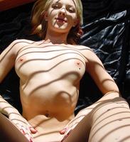 Selfshot Minka (nude photo 13 of 16)