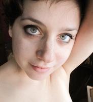 Shaine by I Shot Myself (nude photo 1 of 16)