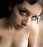 Shaine by I Shot Myself (nude photo 9 of 16)