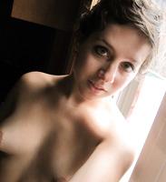 Shaine by I Shot Myself (nude photo 10 of 16)