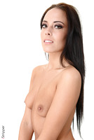 Lexi Layo in First Rate by iStripper (nude photo 11 of 15)
