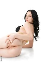 Quinn Lindermann in Lewd Behavior by iStripper (nude photo 8 of 15)