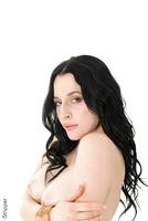 Quinn Lindermann in Lewd Behavior by iStripper (nude photo 15 of 15)
