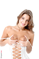 Malena Tara in Rare Beauty by iStripper (nude photo 5 of 15)