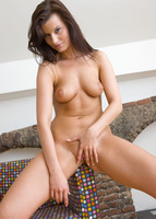 Megan In Lets Talk About Sex (nude photo 13 of 16)