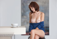 Hayden in What I Really Like (nude photo 3 of 16)