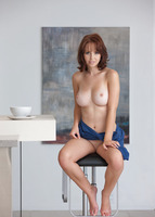 Hayden in What I Really Like (nude photo 4 of 16)