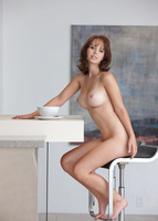 Hayden in What I Really Like (nude photo 5 of 16)