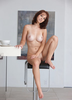Hayden in What I Really Like (nude photo 6 of 16)