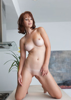 Hayden in What I Really Like (nude photo 12 of 16)