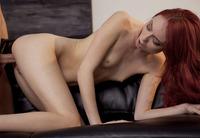 Zoe in Stay Inside (nude photo 8 of 16)