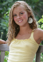 Jessie Rogers Solo (nude photo 1 of 15)