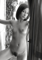 Night A in Night In Light by Love Hairy (nude photo 15 of 16)