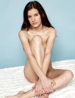 Kaylee in Slender (nude photo 9 of 16)