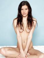 Kaylee in Slender (nude photo 11 of 16)