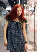 Monika in Delizias (nude photo 1 of 18)