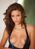 Presenting Malena Morgan (nude photo 4 of 16)