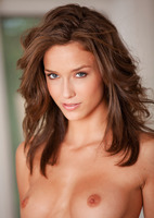 Presenting Malena Morgan (nude photo 6 of 16)