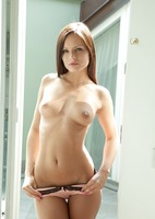 Kari A. in Holixis (nude photo 5 of 16)