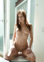 Kari A. in Holixis (nude photo 12 of 16)