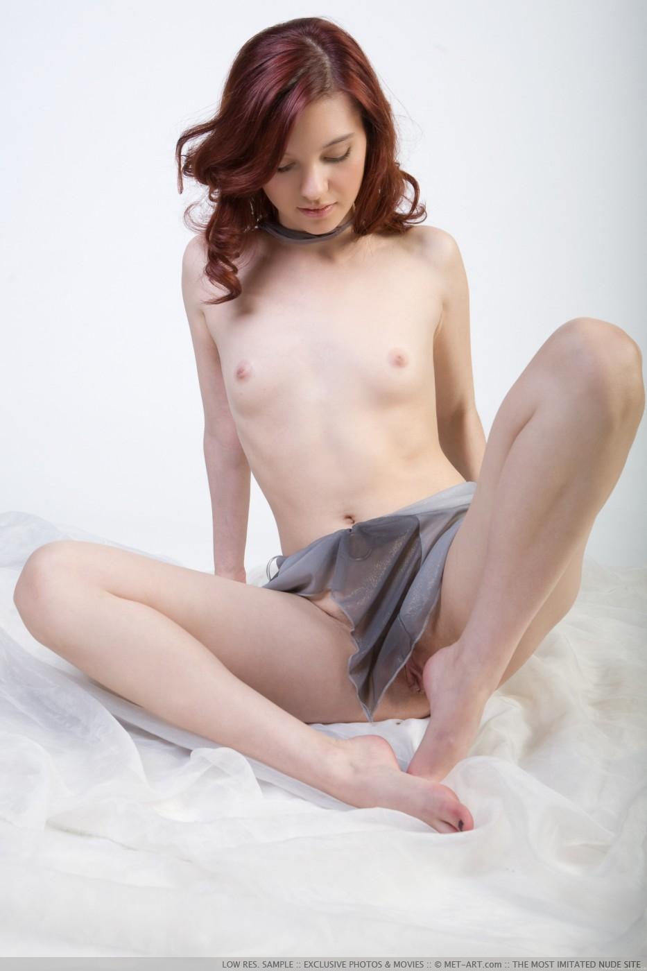Erotic story beastiality nifty