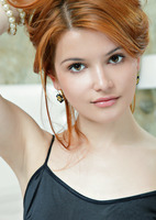 Presenting Violla (nude photo 2 of 18)