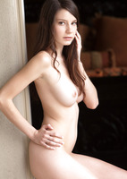 Presenting Rylee (nude photo 12 of 16)