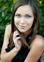 Sophia E. in Trixy (nude photo 1 of 18)